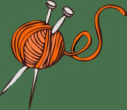 garn-orange250x217