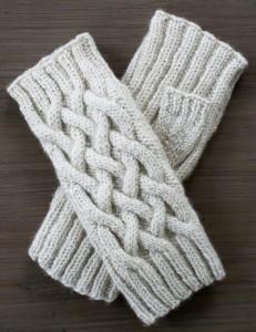 hand-warmers-4
