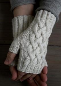 handwarmers-1
