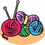 garnkurv-logo