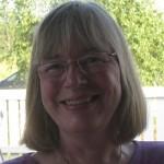 Marianne Holmen