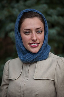 Winding-River-Cowl-1