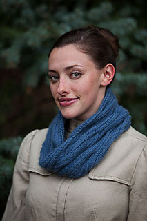 Winding-River-Cowl-2