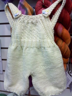 Baby_Romper_small2
