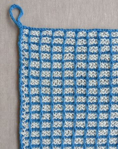 Slip Stitch-dishtowels-8