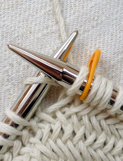 big herringbone-cowl-5
