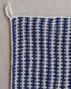 slip-stitch-dishtowels-5
