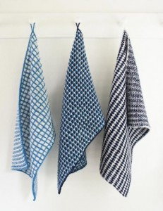 slip-stitch-dishtowels-banner 2