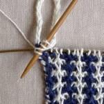 slip-stitch-dishtowels-detail