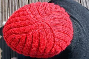 JC Hat 2