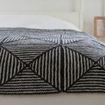 Optisk tæppe