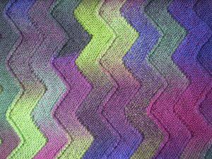 ten stitch 1