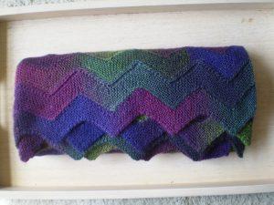 ten stitch 3
