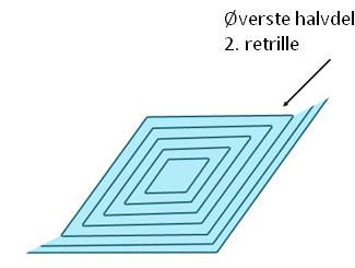 gocce11