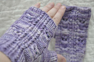 owlie-mitts-1