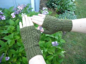 owlie-mitts-3
