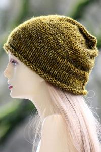 i_m_lichen_this_hat-2