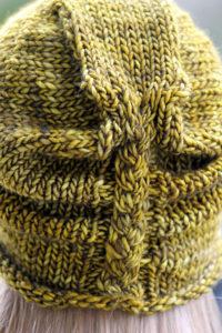 i_m_lichen_this_hat-3