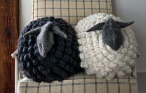 sheep10