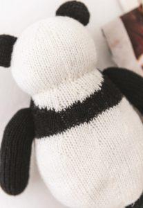 panda-back