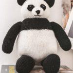 Pandaen Percy