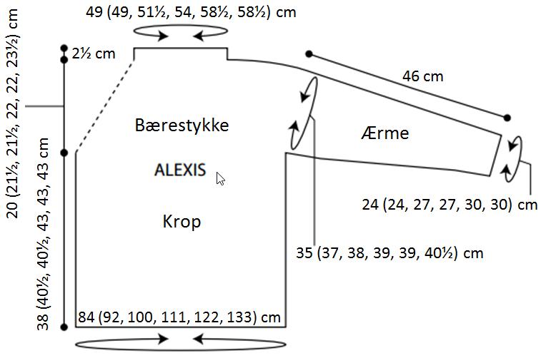 alexis-maalskema